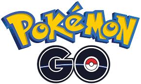 Pokémon GO Augmented Reality