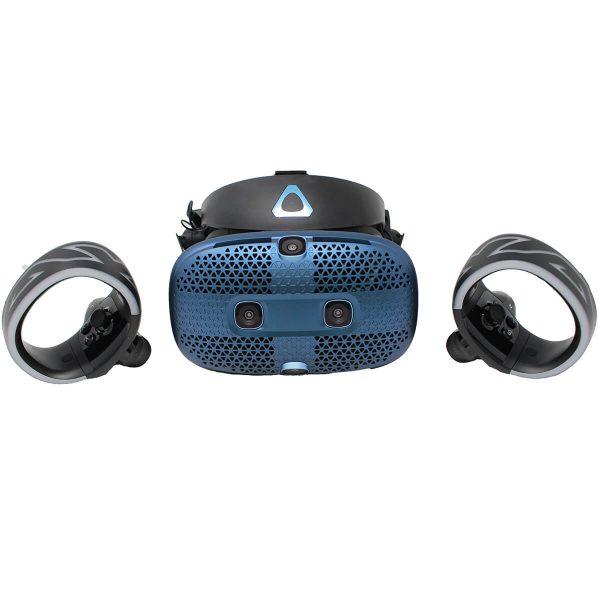 HTC Vive Cosmos vorne