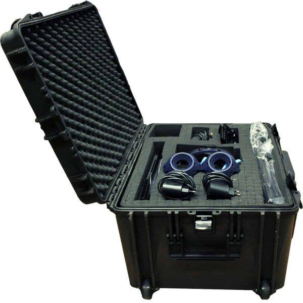 HTC Travel case