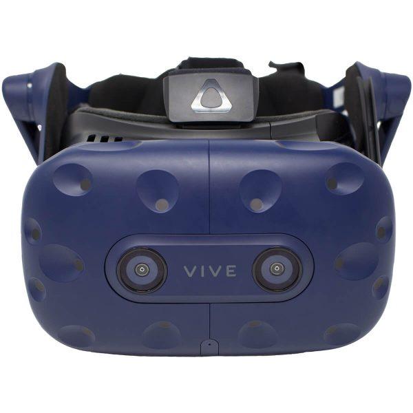 HTC Vive Pro vorne