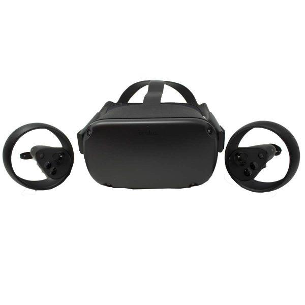 Oculus Quest 64 GB vorne