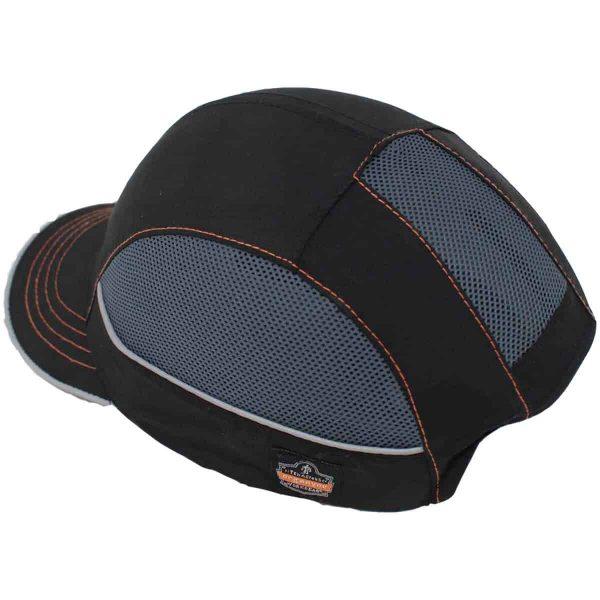 VR Expert Bump cap