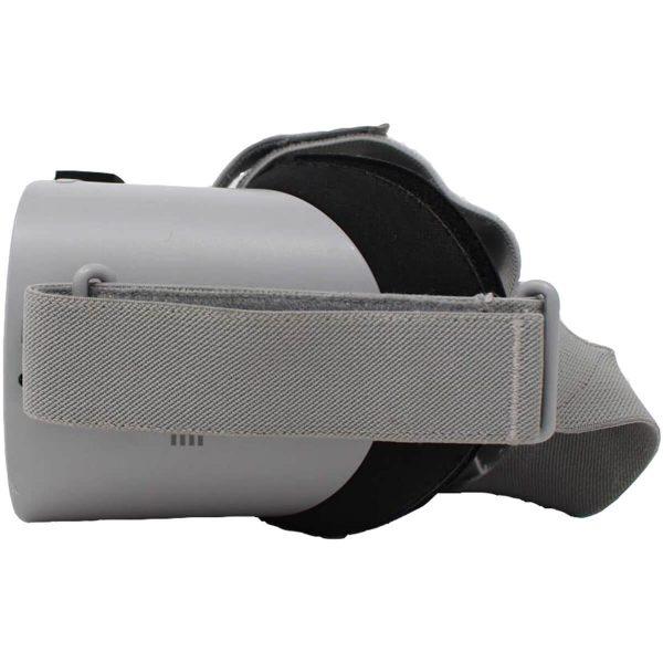 Oculus Go 32 GB Seite