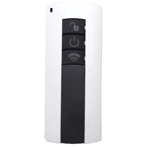 Alarm set controller