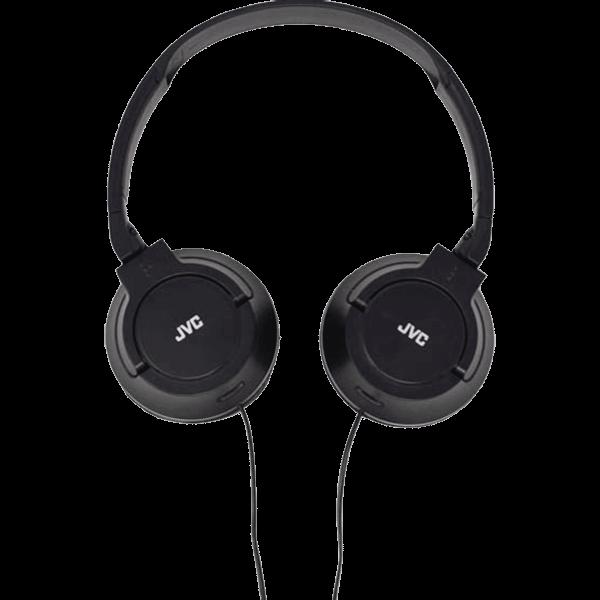 Headphones JVC