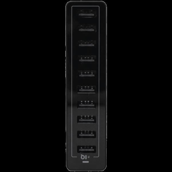 Charging block 10 ports