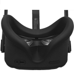 Oculus Quest Cover