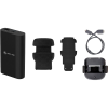 HTC Vive Cosmos accessoiries