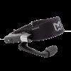 VR Expert RealWear HMT-1 mit Arbeitsband