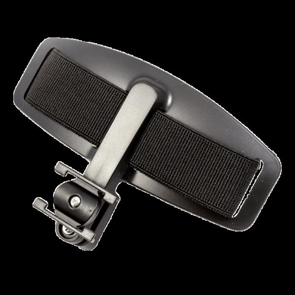 VR Expert M-series Stirnband