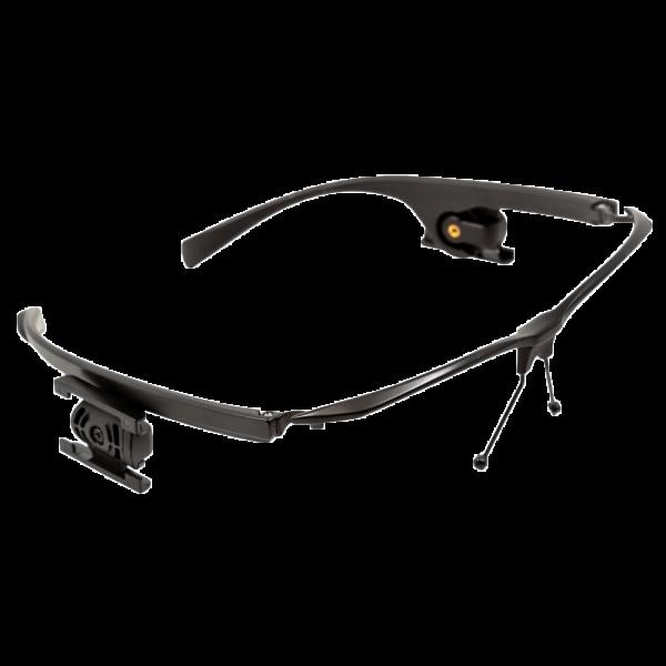 VR Expert M-series Linsenrahmen
