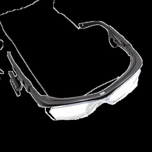 VR Expert M-series Schutzbrille