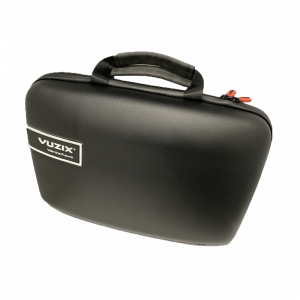 M400 Battery Travel Case