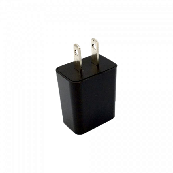 VR Exper Wall charger US