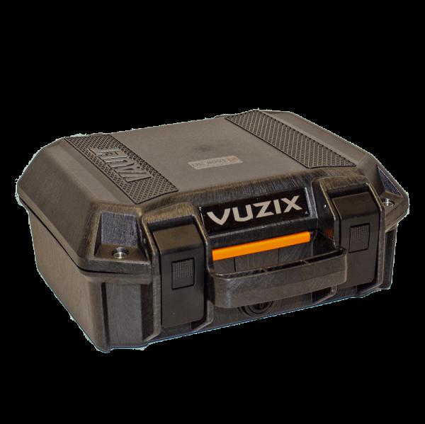 VR Expert Vuzix M4000 Hülle