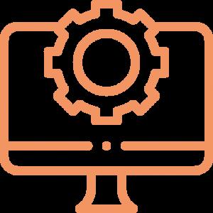 Installation Service AR device