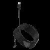 TitanSkinVR 5 meter cable