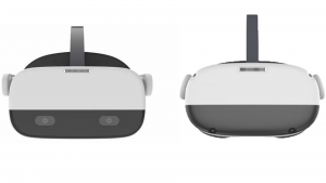 VR Expert Pico Neo 2 and 3