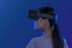 VR Expert Pico G24K