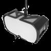 TitanSkinVR Case Pico G2 4K
