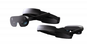 VR Expert Nreal Enterprise Edition