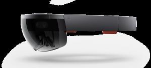 VR Expert Hololens 1