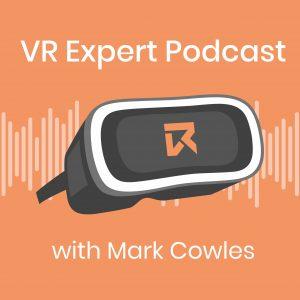 VR-Expert-Podcast-Thumbnail-scaled-1.jpg